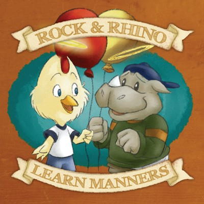 RR-LearnManners