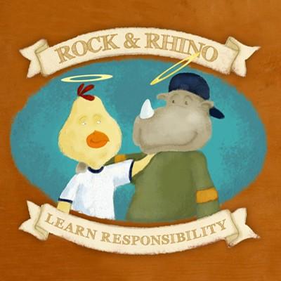 RR-LearnResponsibility